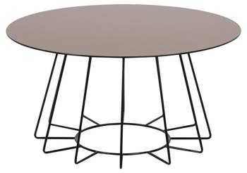 Casia-1 coffee table
