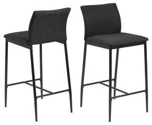 Demina counter chair