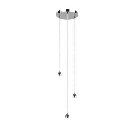3LT Lampa Sufitowa Zawieszenie LED