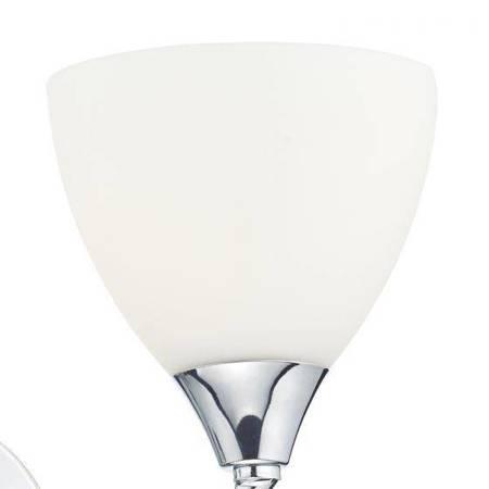 WATSON Lampa Ścienna LED